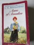 Anne of Avonlea.jpeg