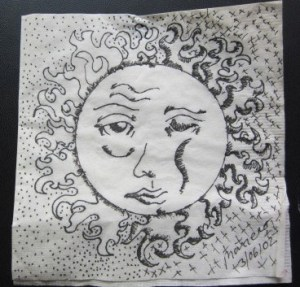 Sun.jpeg
