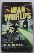 worworld