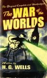 warworld
