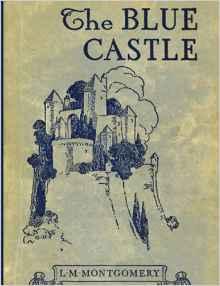 bluecastle