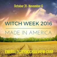 witch-week-2016-200-1
