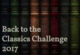 backtotheclassics2017