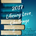 librarylove