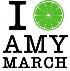 Image result for i lime amy