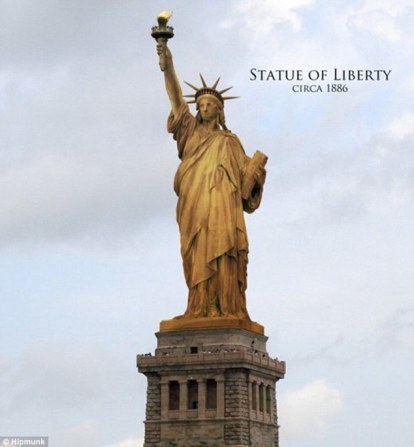 liberty1886.jpeg