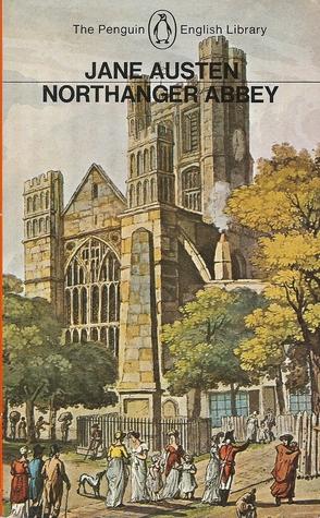 Northanger abbey jane austen 1817 austeninaugustrbr relevant northanger abbey jane austen 1817 austeninaugustrbr relevant obscurity ccuart Images