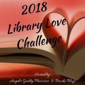 librarylove2018