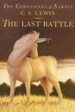 lastbattle