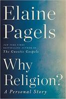whyreligion