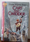 cartcwidder