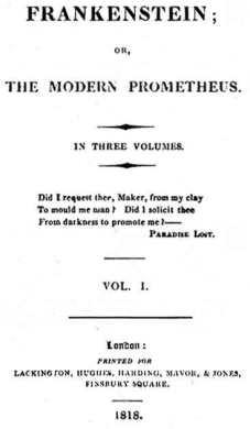 Frankenstein1818.jepg