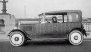 1921car